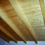 Holzrahmenbau