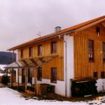 Wohnhäuser